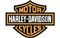 Harley-Davidson Logo tumb