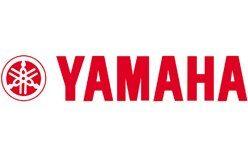 Yamaha Logo tumb