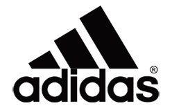 Adidas Logo tumb