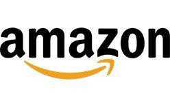 Amazon Logo tumb