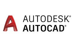 AutoCAD Logo tumb