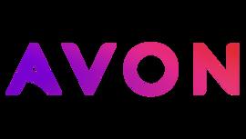 Avon logo tumbs