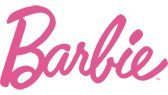 Barbie logo tumb
