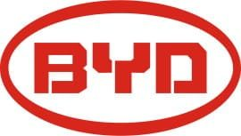 byd-logo
