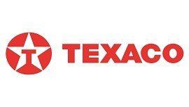 Texaco Logo