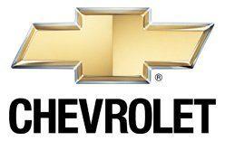 Chevrolet logo tumb