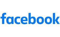 Facebook Logo-tumb
