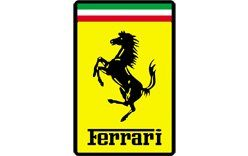 Ferrari logo tumb