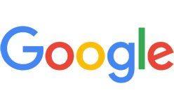 Google logo tumb