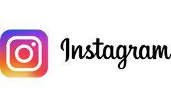 Instagram logo tumb