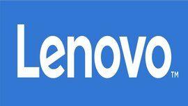 Lenovo logo tumb