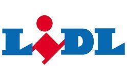 Lidl logo tumb