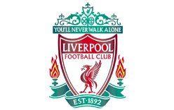 Liverpool logo tumb