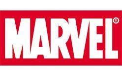 Marvel logo tumb