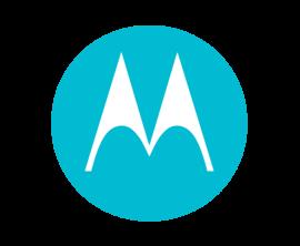 Motorola Logo tumbs