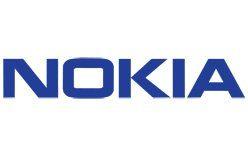 Nokia logo tumb