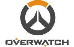 Overwatch logo tumb