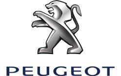 Peugeot logo tumb