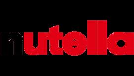 Nutella Logo tumbs