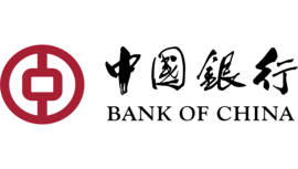 Bank of China logo tumbs