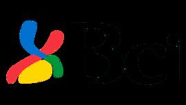 BCI Logo tumbs