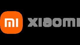 Xiaomi logo tumbs