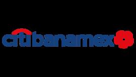 Citibanamex Logo tumbs