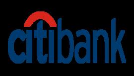 Citibank logo tumbs