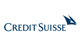 Credit Suisse logo tumbs