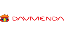 Davivienda Logo tumbs