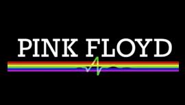 Pink Floyd logo tumbs