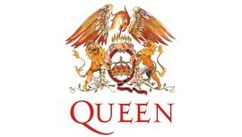 Queen logo tumb