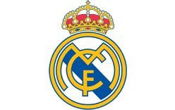 Real Madrid logo tumb