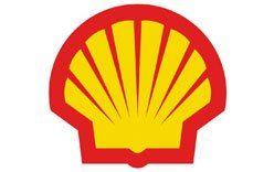Shell logo tumb