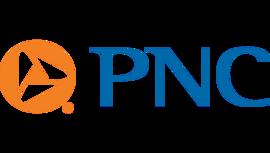PNC Bank logo tumbs