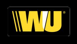 Western Union Logo tumbs