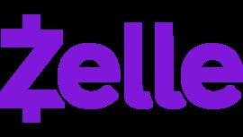 Zelle logo tumbs