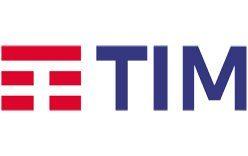 TIM logo tumb