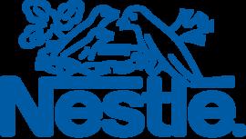 Nestle logo tumbs