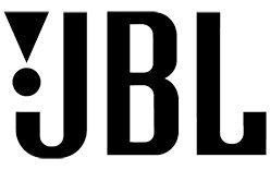 JBL Logo tumb