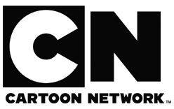 Cartoon Network Logo tumb