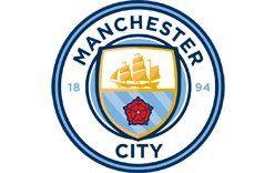 Manchester City logo tumb