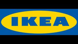 IKEA Logo tumbs
