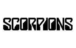 Scorpions Logo tumb