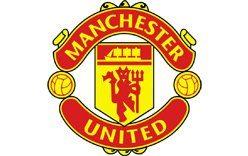 Manchester United logo tumb