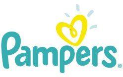 Pampers logo tumb