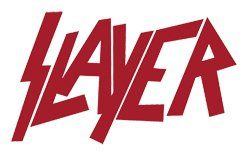 Slayer logo tumb