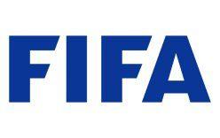 FIFA logo tumb