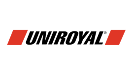 Uniroyal logo tumbs