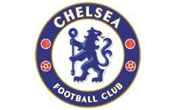 Chelsea Logo tumb